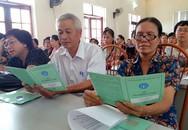 Hà Nội: Phối hợp liên ngành xử lý tình trạng nợ đọng BHXH