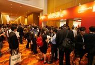 Hơn 300 doanh nghiệp tham gia Vitafoods châu Á 2018