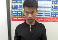 Thợ hớt tóc ở Sài Gòn bị đâm chết vì món nợ 10 triệu đồng