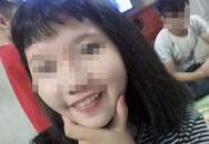 Hà Nội: Con gái học lớp 8 mất tích hơn nửa tháng khiến mẹ khóc hết nước mắt đã được tìm thấy