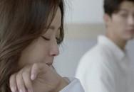 Con dâu vô sinh, mẹ chồng một mực ngăn không cho con trai ly hôn vì lý do bất ngờ