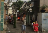 Cô gái chết trong căn nhà khoá trái, một phần thân thể nghi bị phi tang ở Tây Ninh