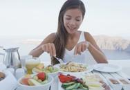 7 thực phẩm giúp bạn tỉnh táo tốt hơn cà phê