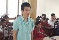 Gã công nhân sát hại, hiếp dâm cô gái chăn dê lĩnh án tử