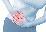 Lạc nội mạc tử cung - căn bệnh có khả năng gây vô sinh