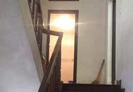 Người cùng nhà trọ không biết cô gái trẻ bị giết trên tầng 3