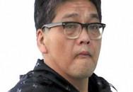 Xử kẻ giết bé Nhật Linh: tòa không công bố bằng chứng thực vì sợ sốc