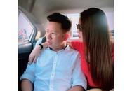 Lộ diện danh tính của bạn trai mà Giang Hồng Ngọc đã chấp nhận lời cầu hôn và ra mắt gia đình?