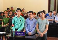 Hôm nay tuyên án với BS Hoàng Công Lương