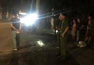 Quảng Ninh: Can ngăn cãi nhau, một người bị đâm tử vong tại chỗ