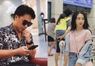 Hòa Minzy ra sức bảo vệ bạn trai trước dư luận thế nào?