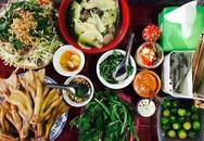 7 quán bún ngan ngon tuyệt cho hội nghiền bún ở Hà Nội