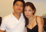 """Đề nghị truy tố 6 người vụ BS Chiêm Quốc Thái bị vợ cũ thuê giang hồ """"xử"""""""