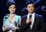 Nam MC đình đám từng gây xôn xao khi dẫn Hoa hậu Việt Nam giờ ra sao?