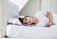 Nếu bạn bỗng thấy đau đớn ở vùng kín, đó có thể là dấu hiệu của những vấn đề sức khỏe nghiêm trọng