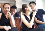 Lý do Đàm Thu Trang và Cường Đô la chưa kết hôn, ai cũng bất ngờ