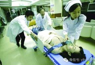 Ăn rau thừa từ bữa trước, 4 người nhập viện khẩn cấp vì lý do khiến ai cũng giật mình