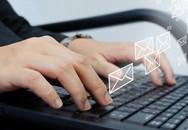 Kiểm tra e-mail quá nhiều sẽ nhận điều nguy hiểm ít người biết
