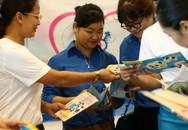 Kế hoạch hóa gia đình ở Việt Nam trong tình hình mới: Chính sách đúng đắn, triển khai tích cực và sáng tạo