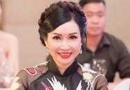 """Nhan sắc của Hoa hậu Bùi Bích Phương vẫn gây """"sửng sốt"""" sau 30 năm đăng quang"""