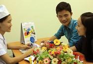 Tầm quan trọng của việc khám sức khỏe trước hôn nhân