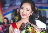 5 nữ sinh 2000 cực xinh thi Hoa hậu VN: Ai trượt tốt nghiệp THPT thì loại