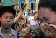 Những tiếng khóc lặng câm và sự lạnh lùng của kẻ sát nhân giết 5 người ở Sài Gòn