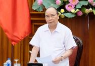 Hà Nội có thể được giao đăng cai SEA Games 31 vào năm 2021