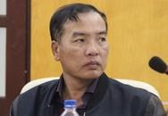 Khởi tố vụ án MobiFone mua AVG, bắt tạm giam ông Lê Nam Trà, Phạm Đình Trọng