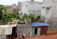 Nghi án đổ thuốc sâu vào bể nước sinh hoạt nhà hàng xóm vì mâu thuẫn