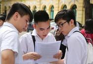 Lộ diện 14 thí sinh có điểm thi Toán THPT quốc gia 2018 cao nhất nước