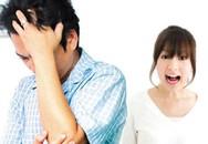 Khổ nhục vì vợ chửi chồng vô tích sự