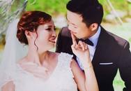 """Cô dâu 61 tuổi lấy chồng 26 tuổi: """"Nữ cán bộ địa chính phường đã xin lỗi, hứa đăng chính thức lên mạng"""""""