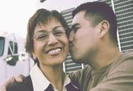 10 dấu hiệu ở bạn trai báo hiệu một mẹ chồng bất ổn