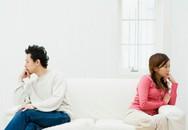 Những dấu hiệu bạn nên tính chuyện ly hôn