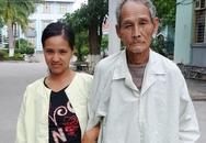 Hôn nhân của người vợ 29 tuổi và chồng 72 tuổi: Sau hạnh phúc là cuộc sống khổ cực trăm bề