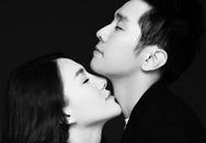 Từ bỏ cuộc sống độc thân, Lê Hà tiết lộ thời điểm theo chồng 'về dinh'