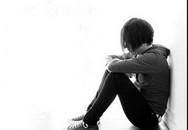 """Dòng nhật kí đẫm nước mắt của đứa trẻ bị """"cô đơn"""" trong gia đình mình"""