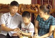 Vụ trao nhầm con ở Ba Vì (Hà Nội): Ứng xử sao cho nhân văn
