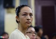 Vì sao không khởi tố vụ án 'thông cung' vụ Phương Nga - Cao Toàn Mỹ?