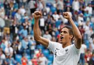 5 lý do chứng minh Pháp sẽ vô địch World Cup 2018