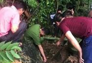 Tin đồn hang chứa 3 tấn vàng ở Lạng Sơn: Bất ngờ từ hiện trường