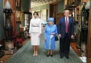 Lý do thực sự khiến Thái tử Charles và Hoàng tử William 'từ chối' gặp Tổng thống Trump để Nữ hoàng Anh một mình đón tiếp