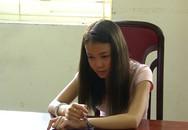 Thiếu nữ hai lần xách 14 bánh heroin theo xe khách từ Điện Biên về Hà Nội