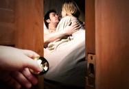 Cú lừa ngoạn mục của người chồng bội bạc nhằm ly hôn người vợ bệnh tật