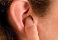 Viêm tai ngoài có nguy hiểm?