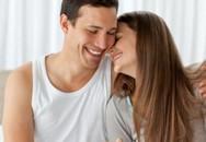 Bất ngờ với thời điểm quan hệ tình dục lý tưởng để dễ thụ thai nhất