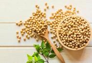 Cân bằng nội tiết tố với bộ đôi lợi khuẩn và tinh chất mầm đậu nành