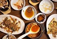 Cảnh báo: Chất gây ung thư mà thế giới công nhận hóa ra lại vô tình có thể nằm trong những thực phẩm chúng ta đang ăn hàng ngày