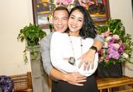 Vợ chồng nhạc sĩ Quốc Bình - Xuân Nhị lấn sân ẩm thực